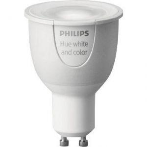 Philips Hue GU10