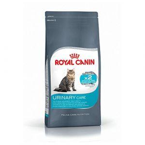 Royal Canin Nutrition Urinary Care - Sac 400 g