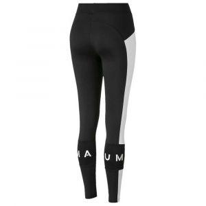 Puma Collant XTG Noir / Blanc - Taille L