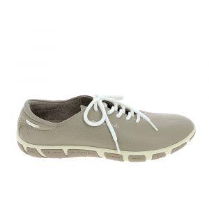Tbs Chaussure de ville jazaru beige 38
