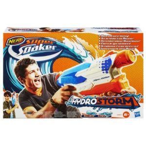 Hasbro Nerf Super Soaker Hydrostorm