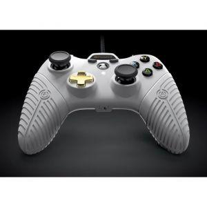 PowerA Manette Fusion 2.0 filaire pour Xbox One