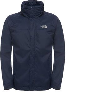 The North Face Evolve Ii Triclimate XL
