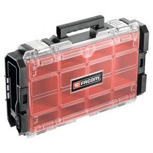 Facom Mallette organiseur - capacité 9 litres - Toughsystem FS 100