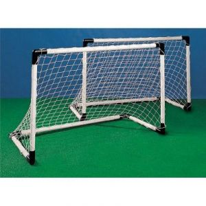 Mondo 2 cages de football UEFA Euro 2016