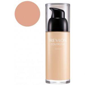 Revlon Colorstay N°250 Fresh Beige - Fond de teint peaux sèches