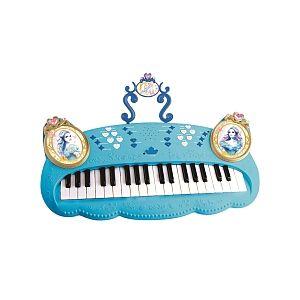 IMC Toys Clavier Cendrillon