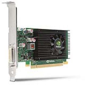 HP E1C65AA - Carte graphique Nvidia NVS 315 1 Go DDR3 PCIe x16