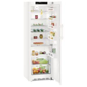 Liebherr K 4310 - Réfrigérateur 1 porte Comfort