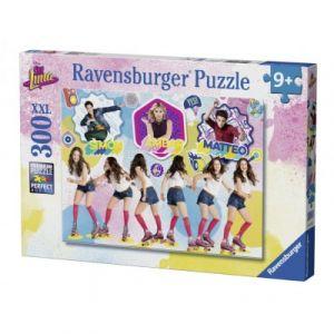Ravensburger Puzzle pièces XXL Soy Luna (300 pièces)