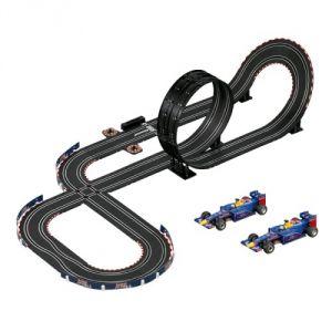 Carrera Go !!! 62395 - Circuit Flying Finish