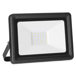 Arcotec Projecteur LED 30 watt IP65 ultra plat - 4000°K -