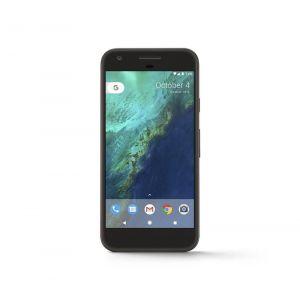 Google Pixel 128 Go