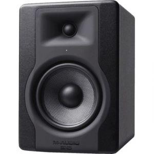 M-Audio BX5 D3 Enceinte de Monitoring
