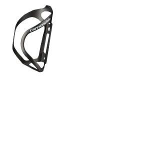 Cannondale Porte-bidon GT-40 Carbon Noir/Blanc
