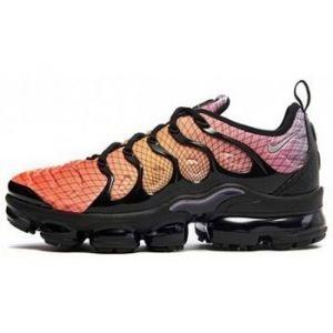 Nike Air VaporMax Plus, Multicolor - Taille 44