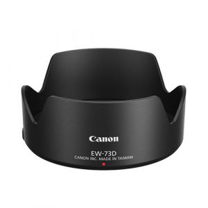 Canon Pare-soleil Canon EW-73D