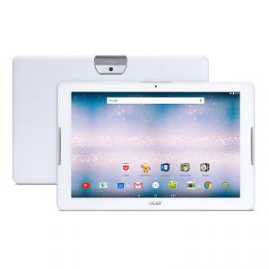 "Acer Iconia One 10 B3-A30-K41Q - Tablette tactile 10.1"" 16 Go sous Android 6.0 (Marshmallow)"