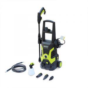 VOLTR HPW90AC - Nettoyeur haute pression 135 bars 1700W