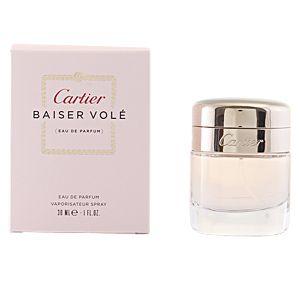 Cartier Baiser Volé - Eau de parfum pour femme - 30 ml