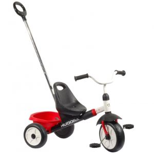 Hudora One2Run SX 20 - Tricycle
