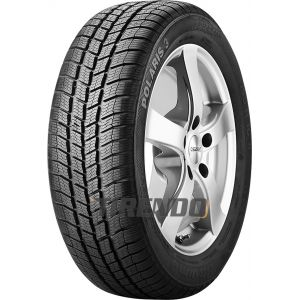Barum 195/60 R15 88H Polaris 3