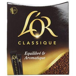 L'OR Espresso Classique