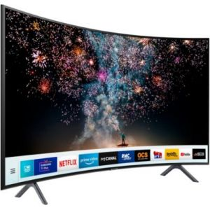 Samsung TV LED UE49RU7305