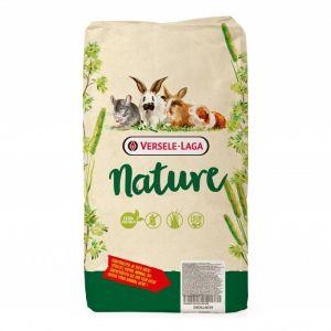 Versele Laga Nature Cuni pour lapin - 9 kg
