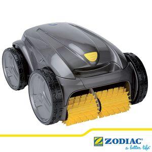Zodiac Vortex OV3400 - Robot de piscine