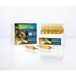 Prodibio Start Up 30 ampoules