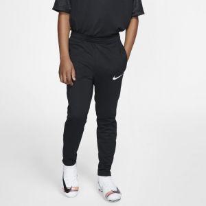 Nike Pantalon de football Dri-FIT Mercurial pour Enfant plus âgé - Noir - Taille XL - Unisex