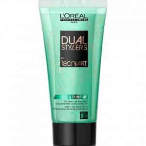 L'Oréal Dual Stylers TecniArt Liss and Pump-Up