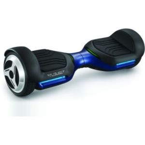 Flyblade FB02A - Hoverboard