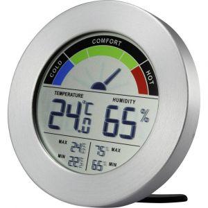 Renkforce Thermomètre KW-9232CE
