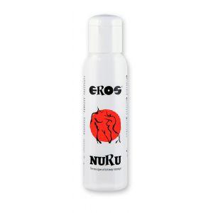 Eros Gel de Massage Nuru 250 ml