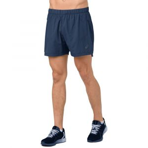 Asics Cool 2-N-1 5IN Short(s) - SS19 - M
