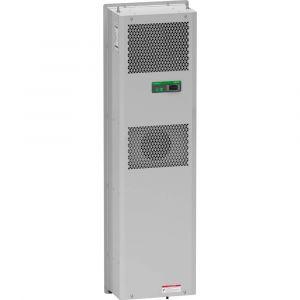 Schneider Electric Climatiseur NSYCUS3K2UL 230 V 3200 W (l x h x p) 495 x 1696 x 235 mm 1 pc(s)