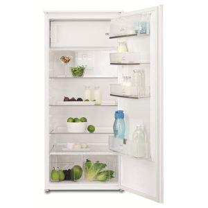 Electrolux ERN2211FO - Réfrigérateur intégrable 1 porte