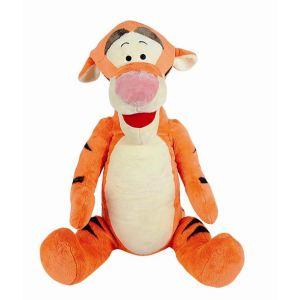 Simba Toys Peluche Tigrou 80 cm