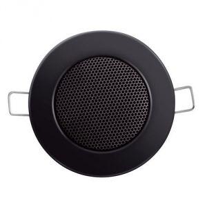 Haut-parleur encastrable 6 W