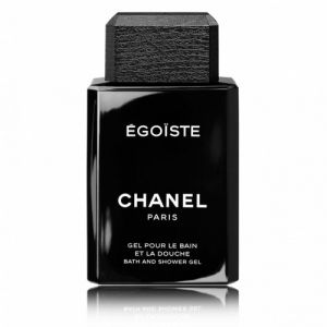 chanel ego ste gel pour le bain et la douche comparer avec. Black Bedroom Furniture Sets. Home Design Ideas