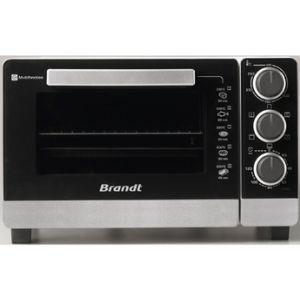 Brandt Mini four / Four posable FC217MS