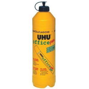 UHU 35 - Crayon colle 60g