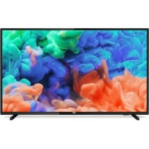 Philips TV LED 58PUS6203 4K UHD