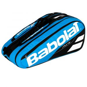 Babolat Thermobag Pure Drive 12r 2018