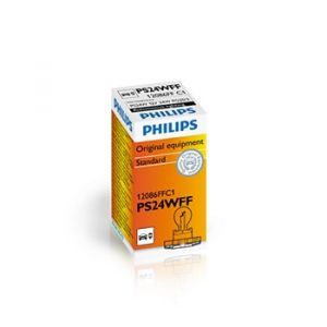 Philips 1 Ampoule PS24W 24W 12 V