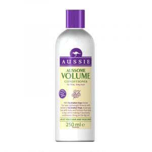 Aussie Aussome Après-Shampooing Volumisant 250 ml