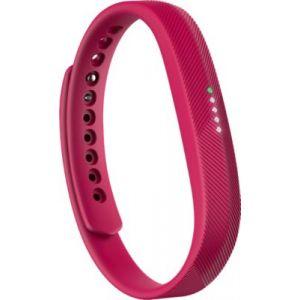 Image de Fitbit Flex 2 - Bracelet connecté