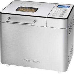 Proficook PC-BBA 1077 - Machine à pain